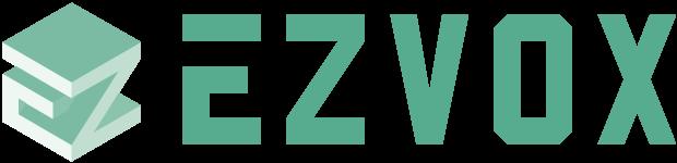 EZVOX